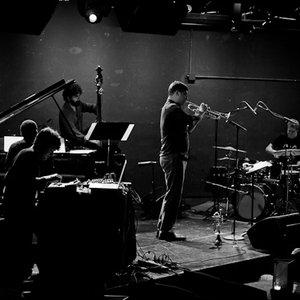 Аватар для Peter Evans Quintet