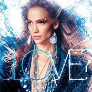 Love? (Deluxe Edition)