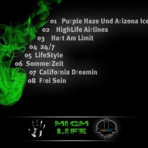 Avatar de HighLife-Gang