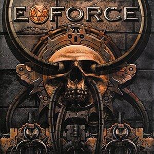 Evil Forces