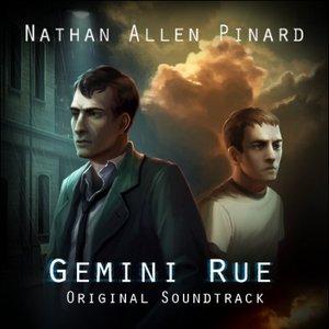 Gemini Rue OST