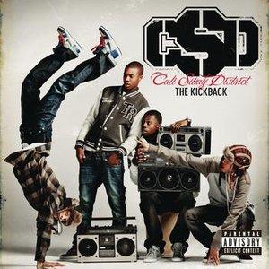 The Kickback (Explicit Version)