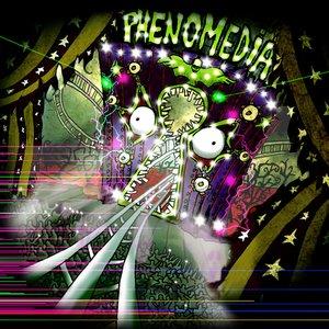 Phenomedia