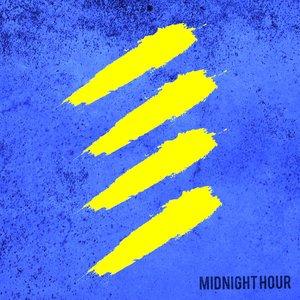 Midnight Hour - Unplugged