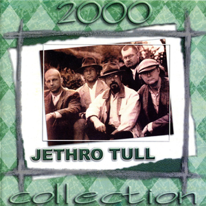 Jethro Tull - The Best Of Jethro Tull The Anniversary Collection [disc 2] - Zortam Music