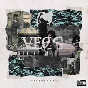 V. E. C. G.