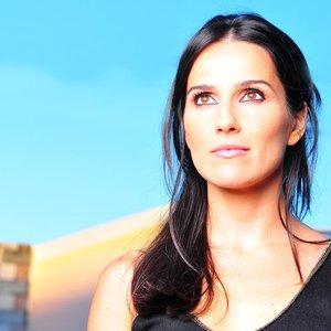 Sofia Vitória için avatar