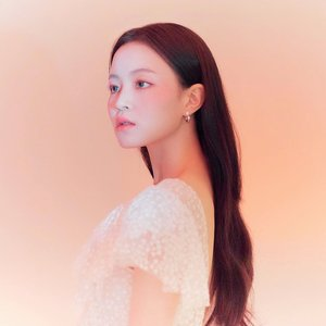 Avatar for Lee Hi