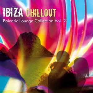 Ibiza Chillout - Balearic Lounge Collection, Vol. 2
