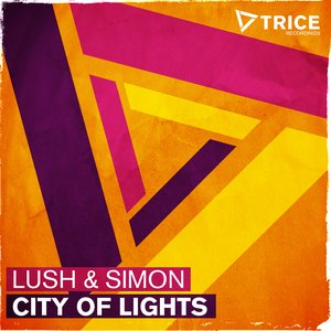 City Of Lights (Vocal Mix)