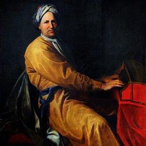 Avatar für Bernardo Pasquini