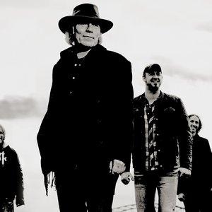 Avatar for Klaus Major Heuser Band