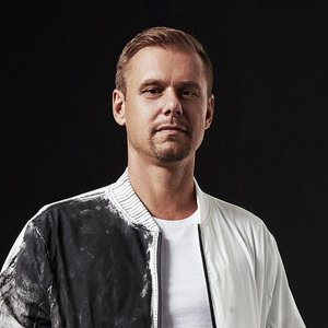 Avatar for Armin van Buuren