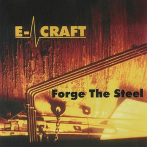 Forge The Steel