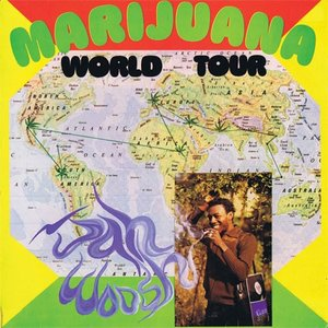 Marijuana World Tour