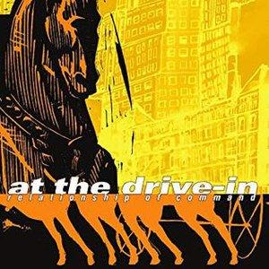 2000-12-07: The Electric Ballroom, London, UK