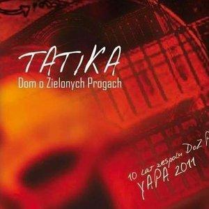Tatika
