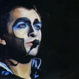 Avatar für Peter Gabriel