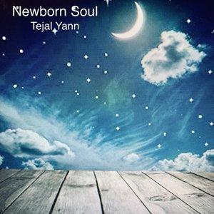 Newborn Soul