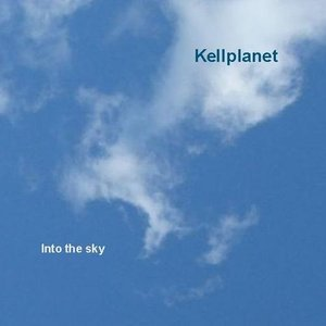 Image for 'Kellplanet'