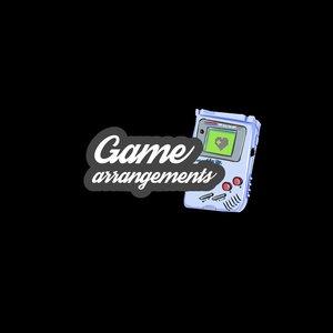 Game Arrangements