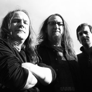Avatar for Vultures Quartet