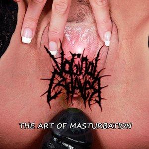 The Art Of Masturbation
