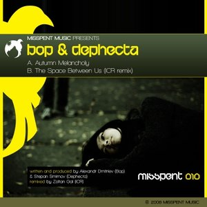 Avatar for Bop & Dephecta