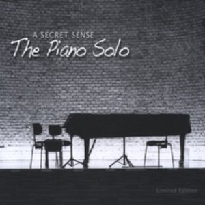 The Piano Solo