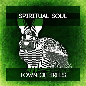 Town of Trees