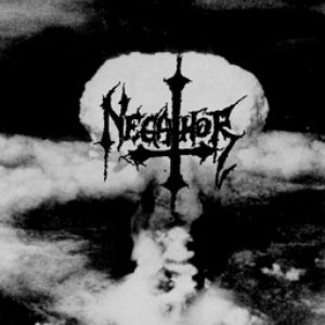 Negathor