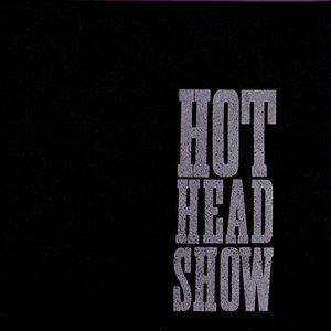 Tour CD 2010