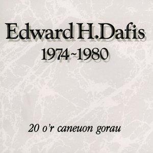 Edward H. Dafis - 1974-1980