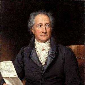 Avatar for Johann Wolfgang von Goethe