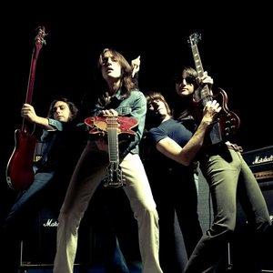 Avatar for '77