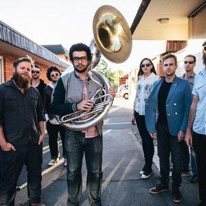 Avatar de Brass Knuckle Brass Band