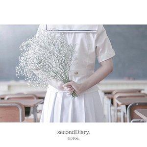 secondDiary.