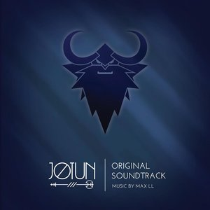 Jotun (Original Game Soundtrack)