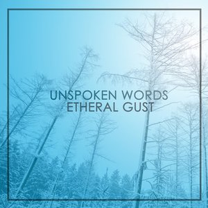 Unspoken Words - Single