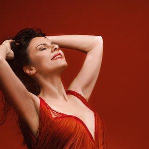 Şenay Lambaoğlu için avatar