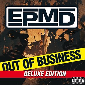 Out of Business / Greatest Hits