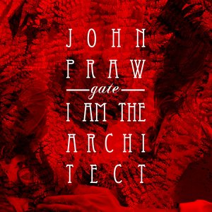 Gate (John Praw Split EP)