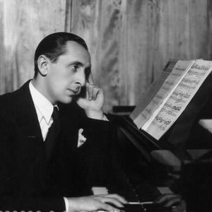 Avatar for Vladimir Horowitz