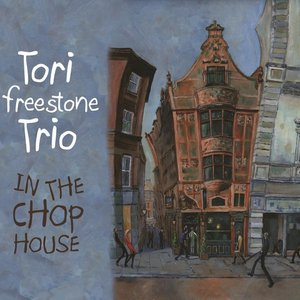 In the Chop House (feat. Dave Manington & Tim Giles)