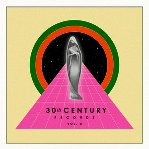 30th Century Records, Vol. 2