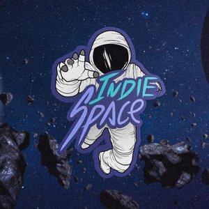 Avatar de Indie Space