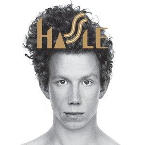Hassle