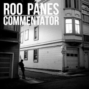 Commentator - Single