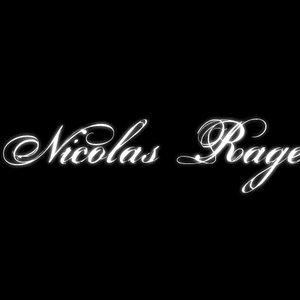 Avatar for Nicolas Rage