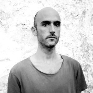 Avatar for Alejandro Bento